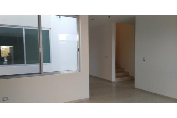 Foto de casa en venta en  , dzitya, mérida, yucatán, 3439033 No. 22