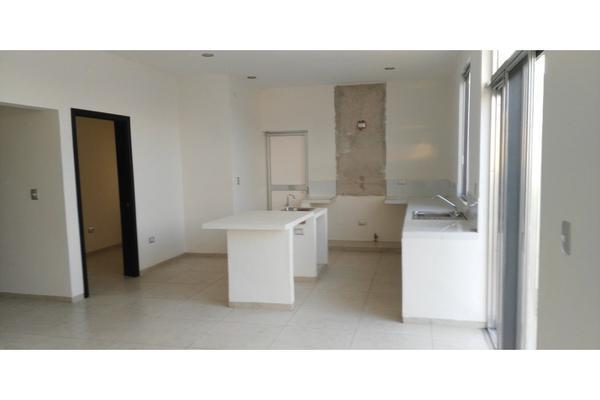 Foto de casa en venta en  , dzitya, mérida, yucatán, 3439033 No. 23