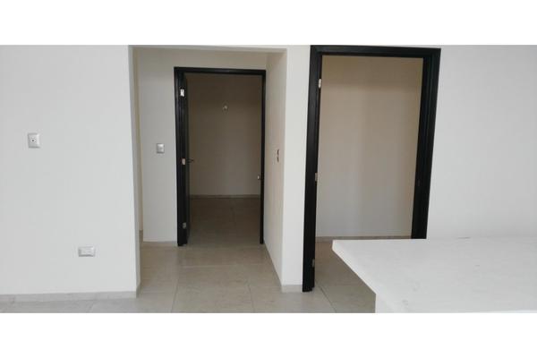 Foto de casa en venta en  , dzitya, mérida, yucatán, 3439033 No. 24
