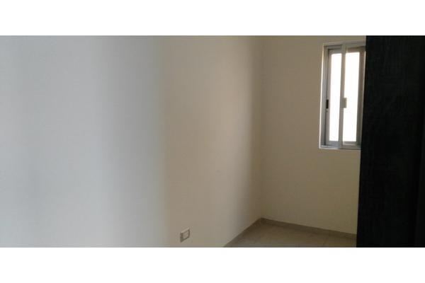 Foto de casa en venta en  , dzitya, mérida, yucatán, 3439033 No. 25