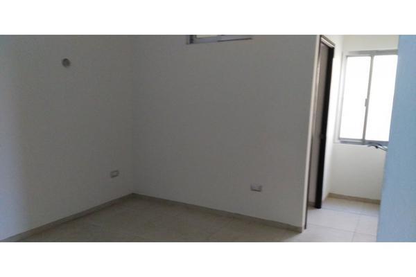 Foto de casa en venta en  , dzitya, mérida, yucatán, 3439033 No. 26