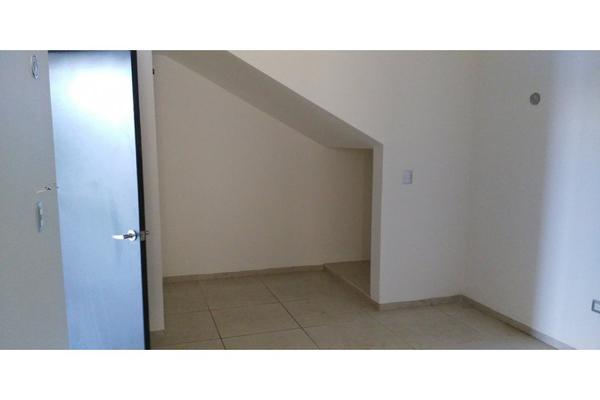 Foto de casa en venta en  , dzitya, mérida, yucatán, 3439033 No. 27