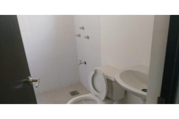 Foto de casa en venta en  , dzitya, mérida, yucatán, 3439033 No. 28