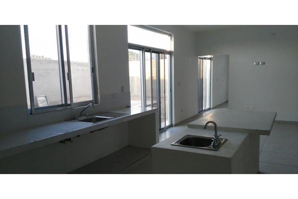 Foto de casa en venta en  , dzitya, mérida, yucatán, 3439033 No. 29