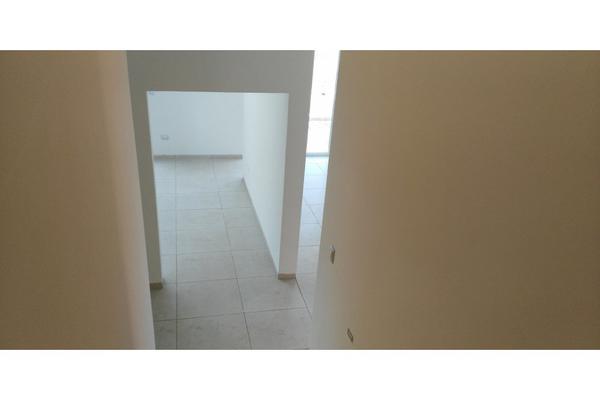 Foto de casa en venta en  , dzitya, mérida, yucatán, 3439033 No. 30