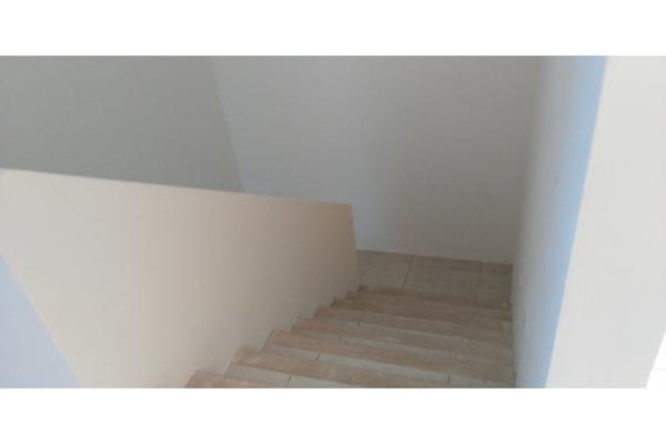 Foto de casa en venta en  , dzitya, mérida, yucatán, 3439033 No. 31