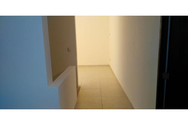 Foto de casa en venta en  , dzitya, mérida, yucatán, 3439033 No. 32