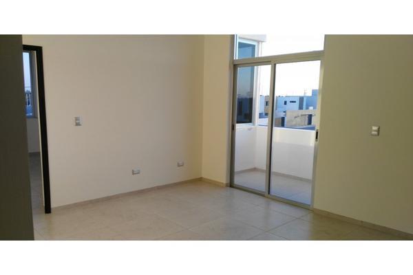 Foto de casa en venta en  , dzitya, mérida, yucatán, 3439033 No. 33