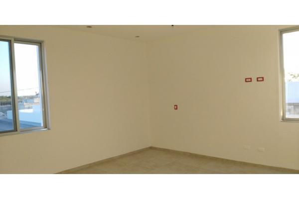 Foto de casa en venta en  , dzitya, mérida, yucatán, 3439033 No. 34