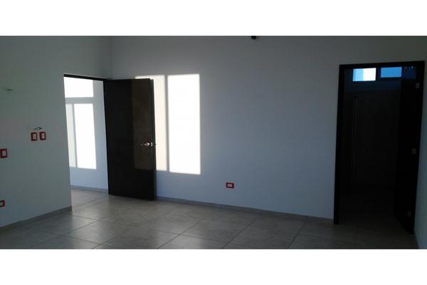 Foto de casa en venta en  , dzitya, mérida, yucatán, 3439033 No. 35