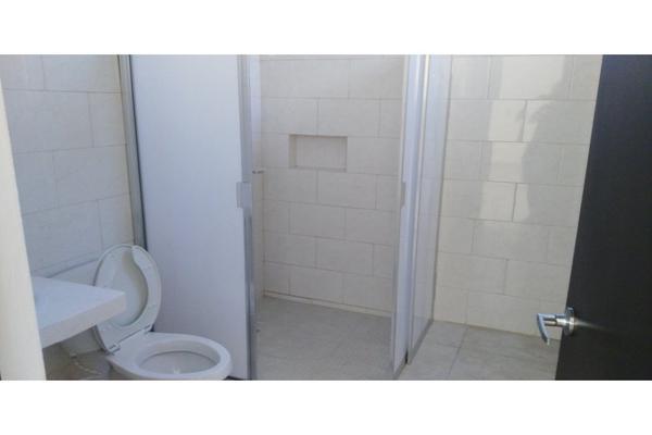 Foto de casa en venta en  , dzitya, mérida, yucatán, 3439033 No. 36