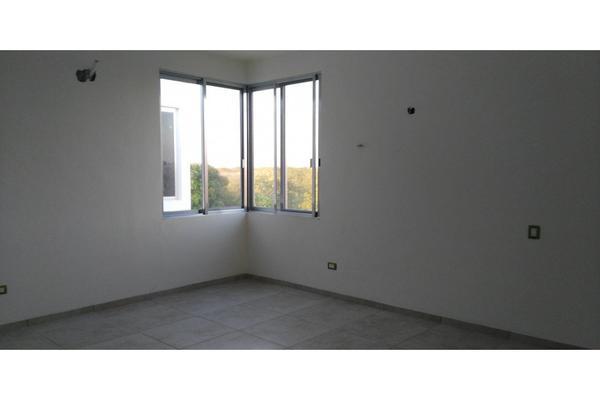 Foto de casa en venta en  , dzitya, mérida, yucatán, 3439033 No. 37