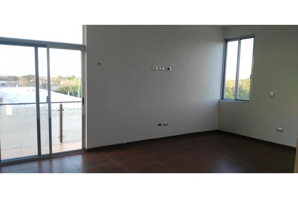 Foto de casa en venta en  , dzitya, mérida, yucatán, 3439033 No. 38