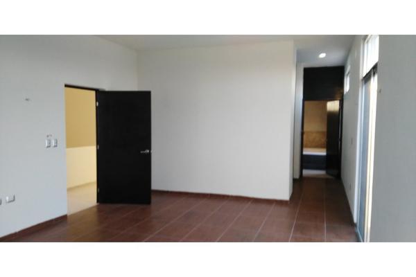 Foto de casa en venta en  , dzitya, mérida, yucatán, 3439033 No. 39