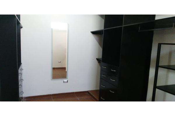 Foto de casa en venta en  , dzitya, mérida, yucatán, 3439033 No. 40