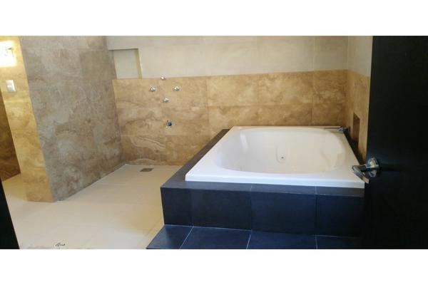 Foto de casa en venta en  , dzitya, mérida, yucatán, 3439033 No. 41