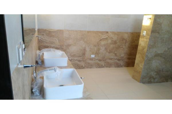 Foto de casa en venta en  , dzitya, mérida, yucatán, 3439033 No. 42