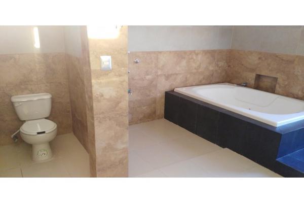 Foto de casa en venta en  , dzitya, mérida, yucatán, 3439033 No. 43