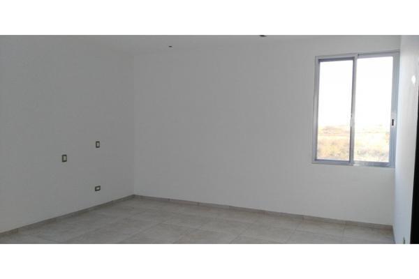 Foto de casa en venta en  , dzitya, mérida, yucatán, 3439033 No. 45