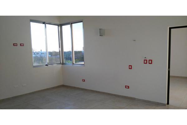 Foto de casa en venta en  , dzitya, mérida, yucatán, 3439033 No. 46