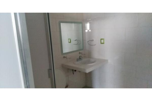 Foto de casa en venta en  , dzitya, mérida, yucatán, 3439033 No. 47