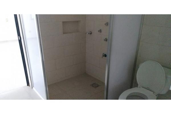 Foto de casa en venta en  , dzitya, mérida, yucatán, 3439033 No. 48