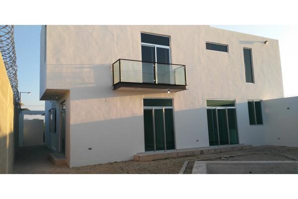 Foto de casa en venta en  , dzitya, mérida, yucatán, 3439033 No. 49