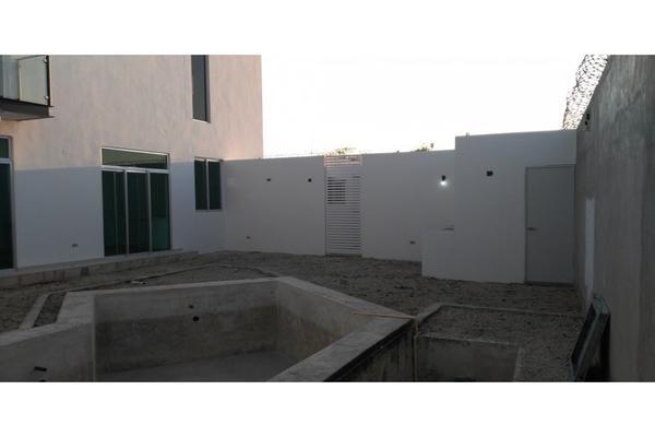 Foto de casa en venta en  , dzitya, mérida, yucatán, 3439033 No. 50