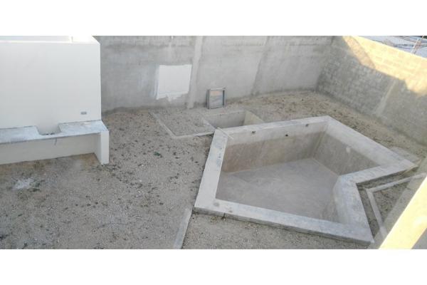 Foto de casa en venta en  , dzitya, mérida, yucatán, 3439033 No. 53