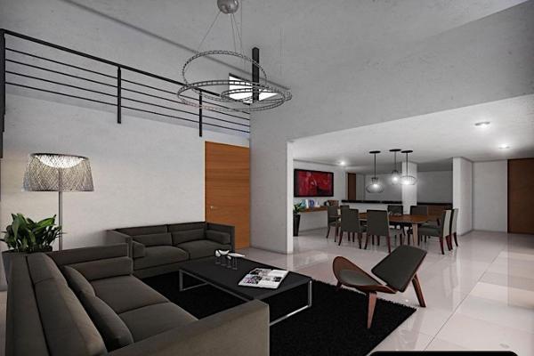 Foto de casa en venta en  , dzitya, mérida, yucatán, 4674935 No. 04