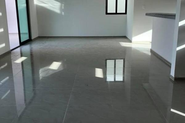 Foto de casa en venta en  , dzitya, mérida, yucatán, 5671157 No. 04