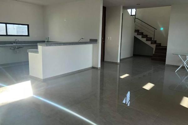 Foto de casa en venta en  , dzitya, mérida, yucatán, 5671157 No. 05