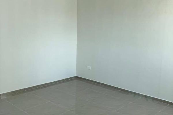 Foto de casa en venta en  , dzitya, mérida, yucatán, 5671157 No. 09