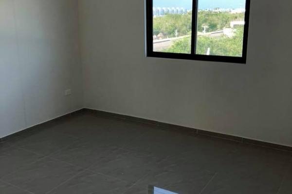 Foto de casa en venta en  , dzitya, mérida, yucatán, 5671157 No. 13