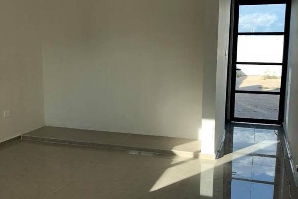 Foto de casa en venta en  , dzitya, mérida, yucatán, 5671157 No. 14