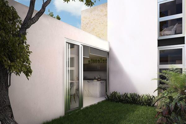 Foto de casa en venta en  , dzitya, mérida, yucatán, 5879665 No. 05