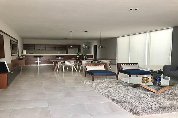 Foto de casa en venta en  , dzitya, mérida, yucatán, 5879665 No. 09