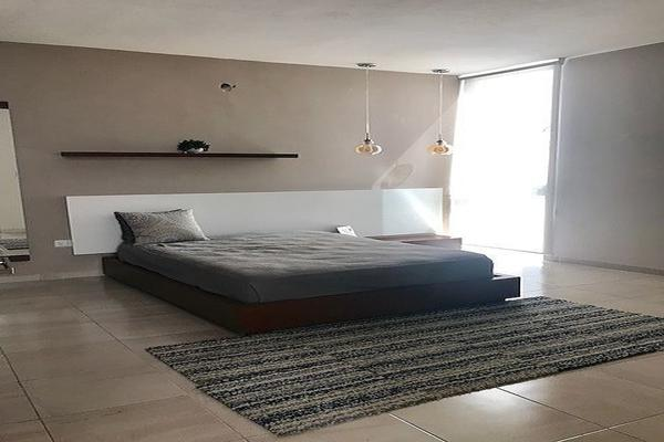 Foto de casa en venta en  , dzitya, mérida, yucatán, 5879665 No. 10
