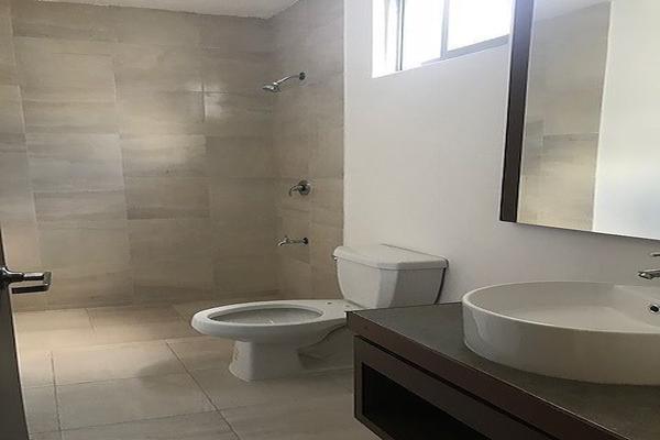Foto de casa en venta en  , dzitya, mérida, yucatán, 5879665 No. 11