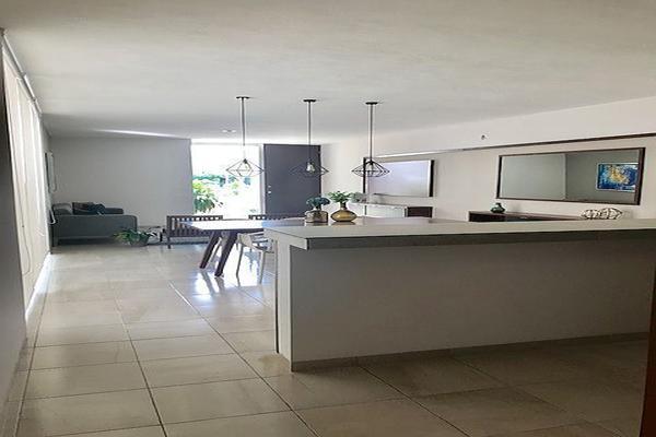 Foto de casa en venta en  , dzitya, mérida, yucatán, 5879665 No. 13