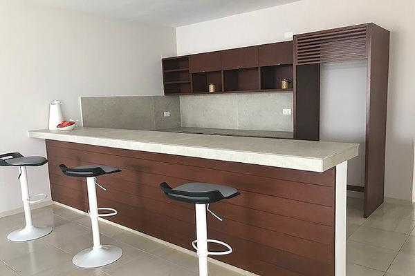 Foto de casa en venta en  , dzitya, mérida, yucatán, 5879665 No. 14