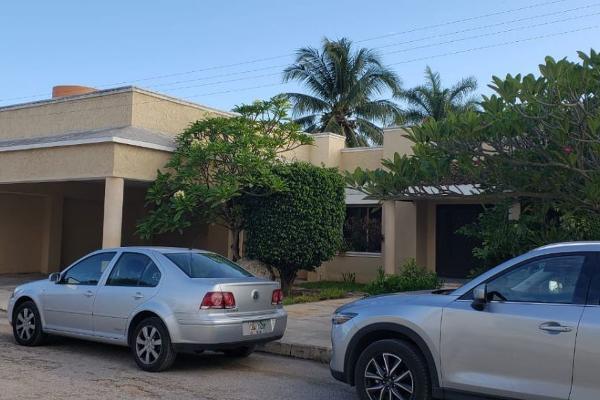 Foto de casa en venta en  , dzitya, mérida, yucatán, 5911370 No. 05