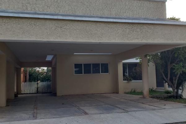 Foto de casa en venta en  , dzitya, mérida, yucatán, 5911370 No. 09