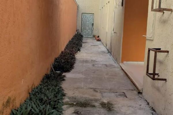 Foto de casa en venta en  , dzitya, mérida, yucatán, 5911370 No. 14