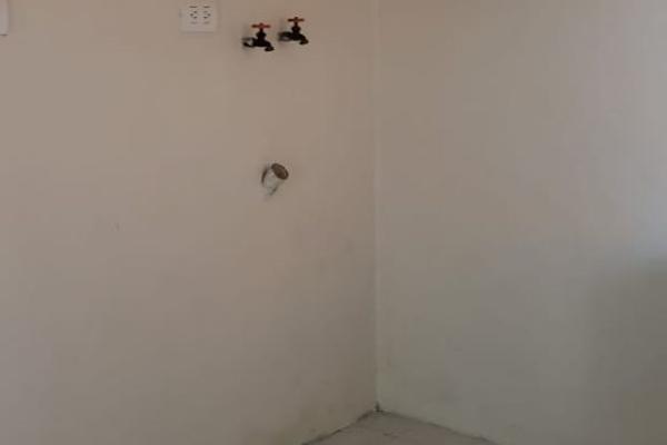 Foto de casa en venta en  , dzitya, mérida, yucatán, 5911370 No. 16