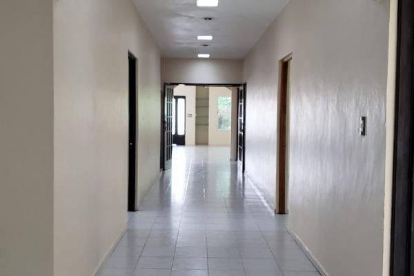 Foto de casa en venta en  , dzitya, mérida, yucatán, 5911370 No. 18