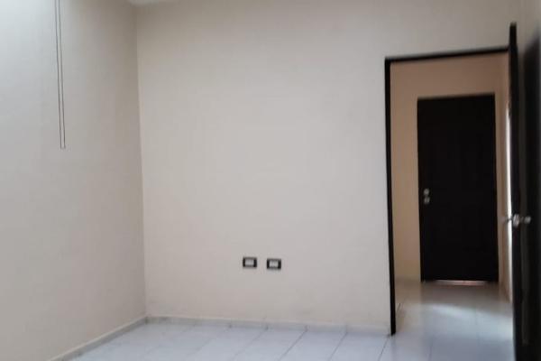 Foto de casa en venta en  , dzitya, mérida, yucatán, 5911370 No. 19