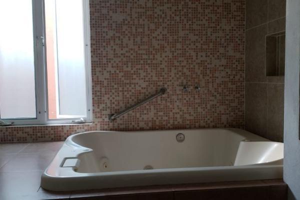 Foto de casa en venta en  , dzitya, mérida, yucatán, 5911370 No. 27