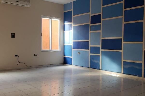 Foto de casa en venta en  , dzitya, mérida, yucatán, 5911370 No. 28