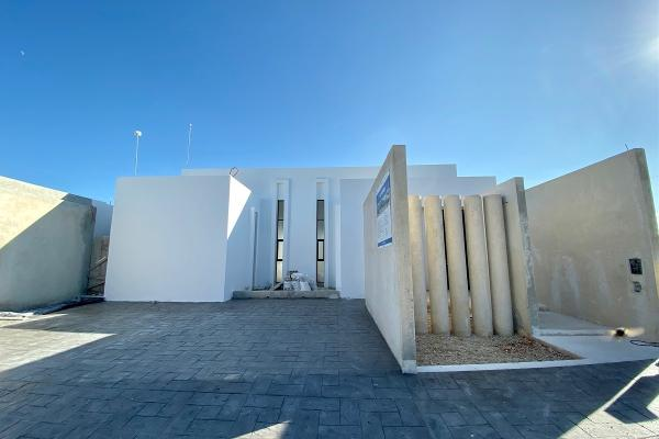 Foto de casa en venta en nuevo dzitya , dzitya, mérida, yucatán, 5914803 No. 02